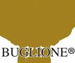 Buglione