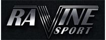 RAVINE Sport